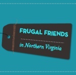 Frugal_Friends_in_Northern_Virginia