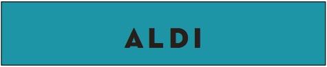 Aldi_Category_Button