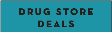 Drug_Store_Deals_Button