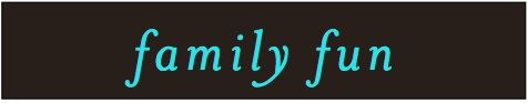 Family_Fun_Category_Button