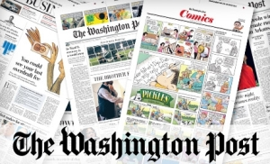 flirtation.ga © The Washington Post. Subscribe Sign In. Help and Contact Us; Digital Products Terms of Sale.