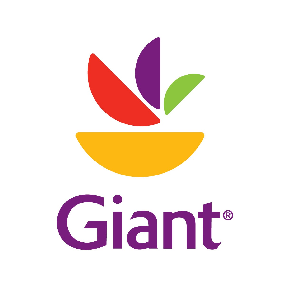 Giant Food Coupon Policy